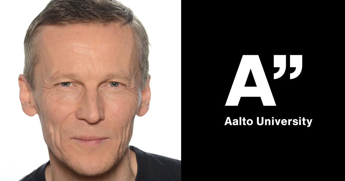 Antti Pekola