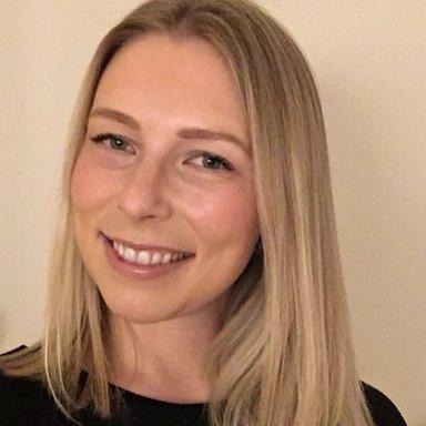 Anna Hynynen