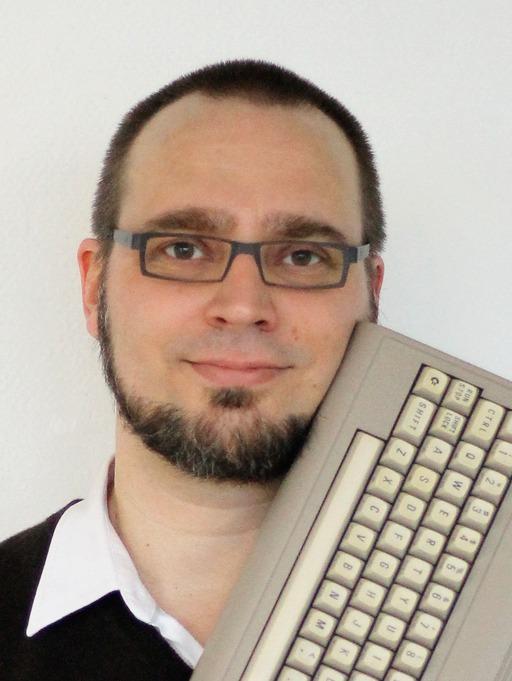 A picture of Markku Reunanen