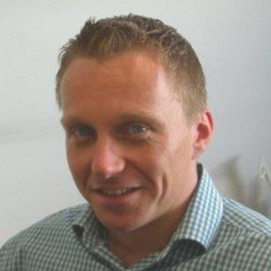 Roger Bollström