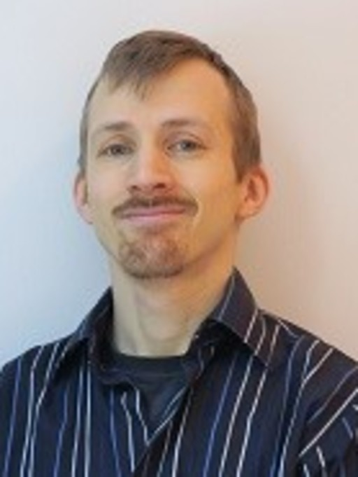 A picture of Tuomas Aittomäki