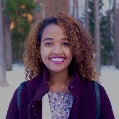 Mahlet Zewde