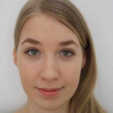 Fiona Jokivuolle
