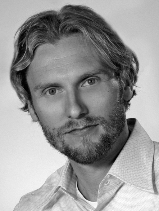 A picture of Markus Joutsela