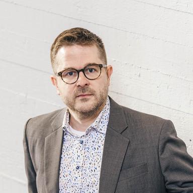Mikko Routimo