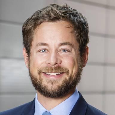 Michael Ungeheuer