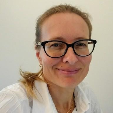 Niina Idänheimo