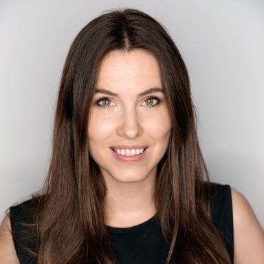 Nataliia Martyniuk
