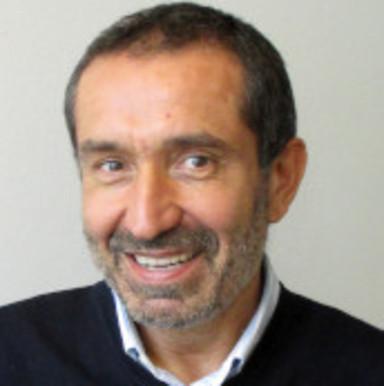 Daniele Boffi