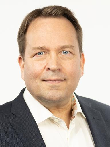 A picture of Tatu Koljonen