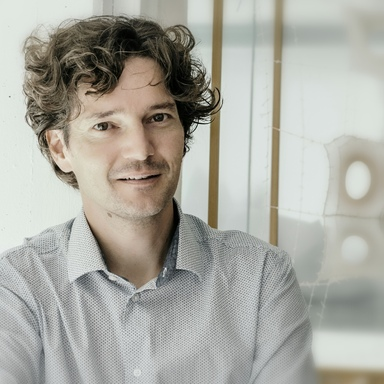 Günther H. Filz