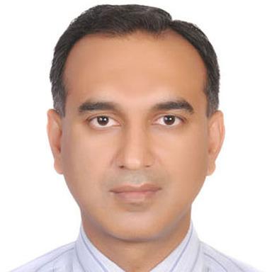 Muhammad Arif