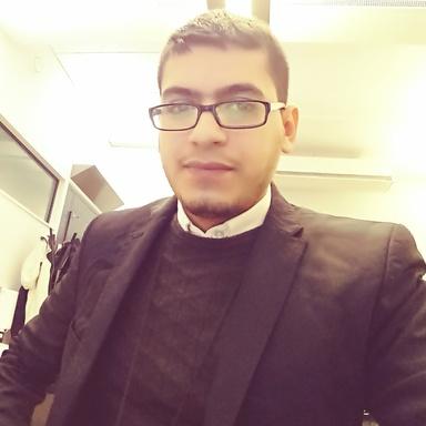 Si-Ahmed Naas