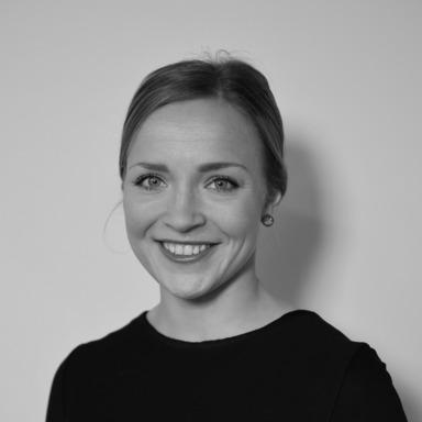 Pia-Sofia Pokkinen