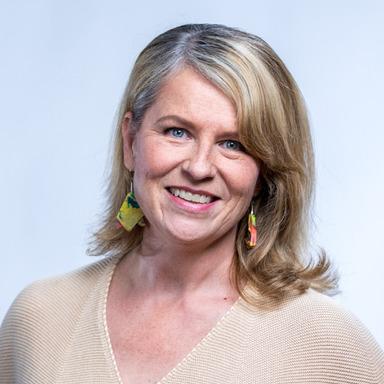 Annika Linna