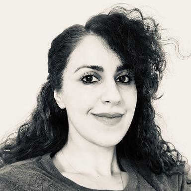 Samira Ramezani