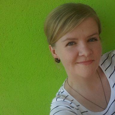 Hanna Nyemba