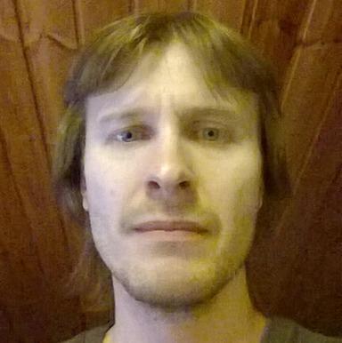 Heikki Sinisalo