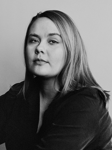A picture of Viivi Poutiainen