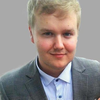 Aarni Seppänen