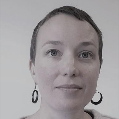 Elina Palovuori