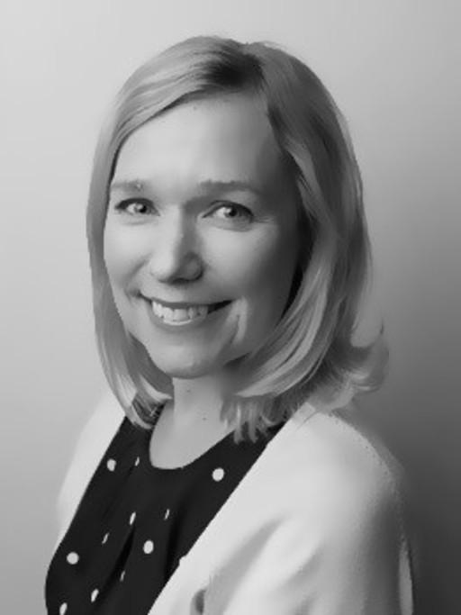 A picture of Niina Tikkanen