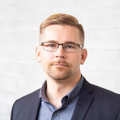 Jukka Sihvonen
