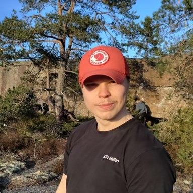 Arttu Juhani Lehtonen