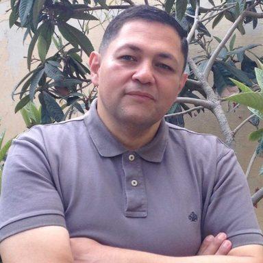 Bassam El Baroni