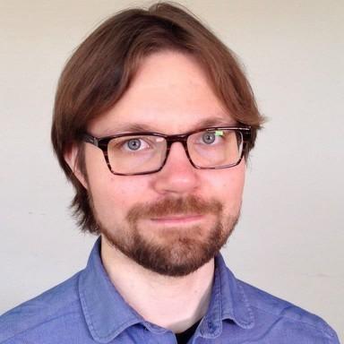 Jukka Välimäki