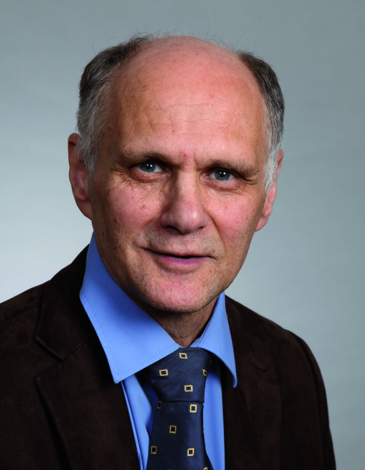 A picture of Hannu Viitanen