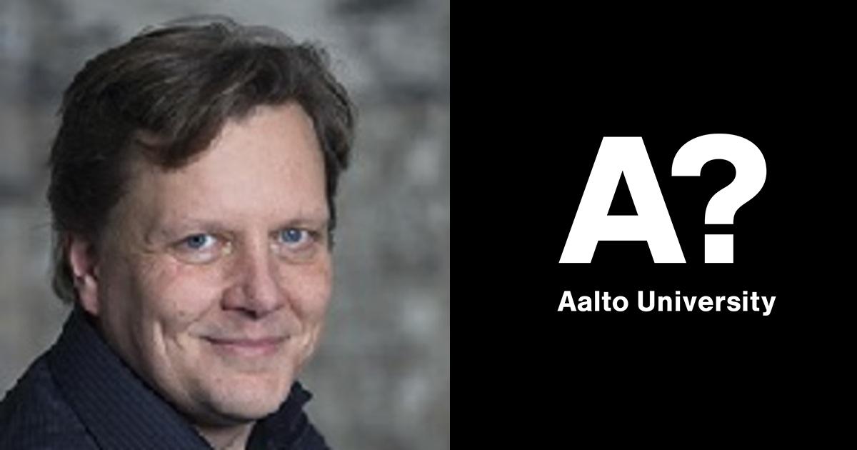Kai Aalto