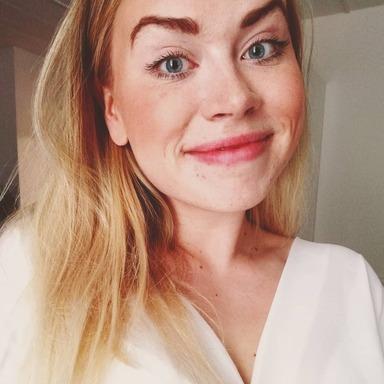 Miina Virtanen