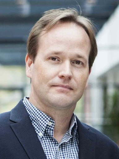 A picture of Esa Ollila