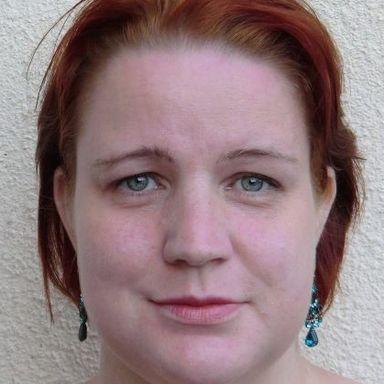 Anne Rautanen
