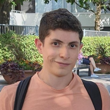 Ricardo Reyes Garza