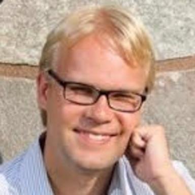 Timo Roine