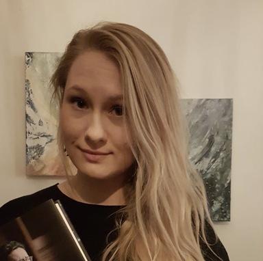 Hanna Pankka