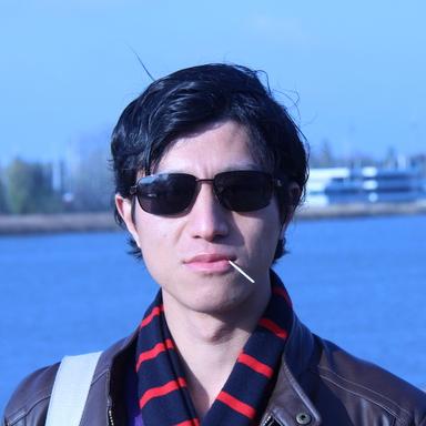 Wei Jiang