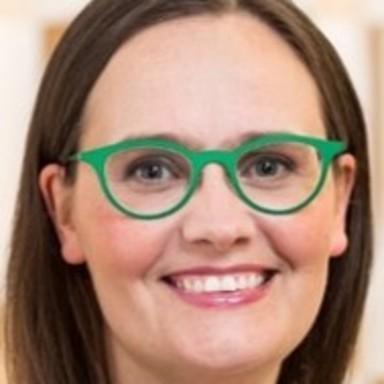 Katri Johanna Hietala