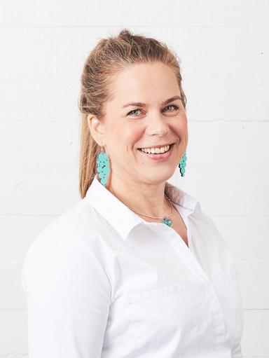 A picture of Tarja Peltoniemi
