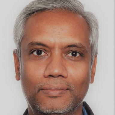 Balasubramanian Nallannan