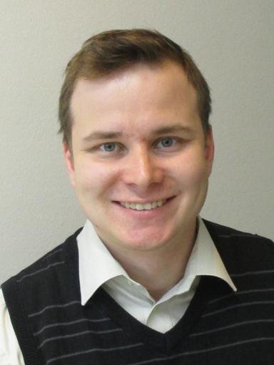 A picture of Olli Kiljunen