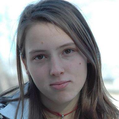 Lisa Cuneo