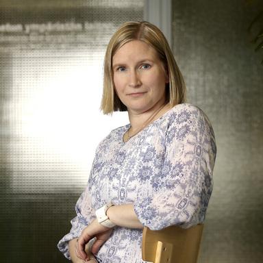 Maaria Nordman