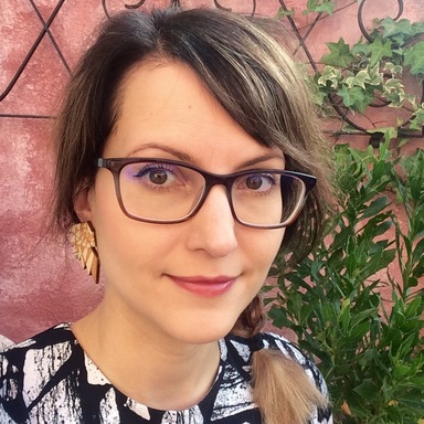 Johanna Ylipulli