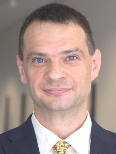 A picture of Reino Virrankoski