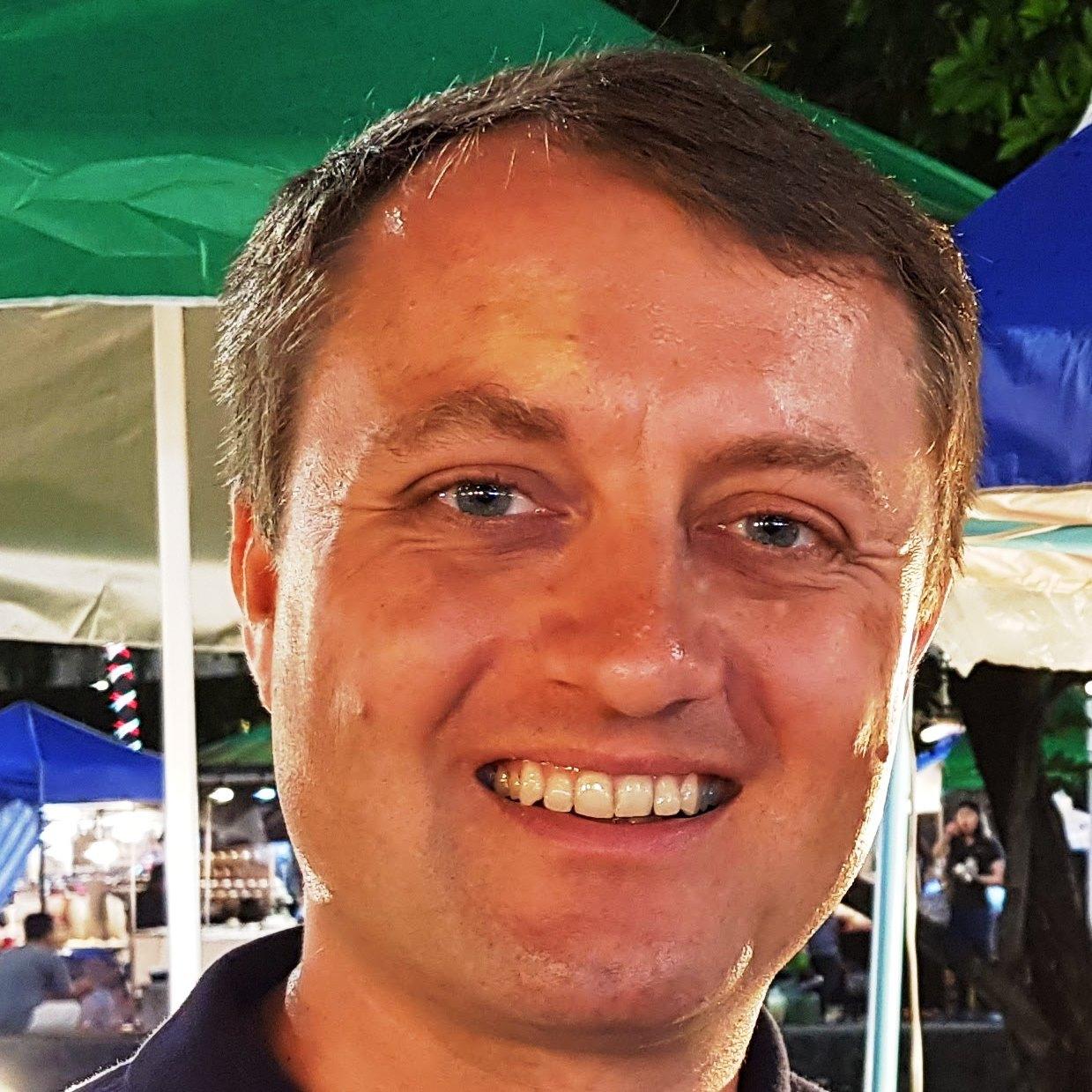 Lauri Laitinen