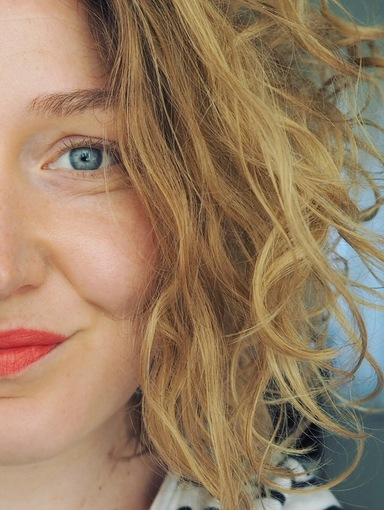 A picture of Titta Tuovinen