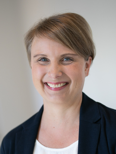 A picture of Iina Ekholm